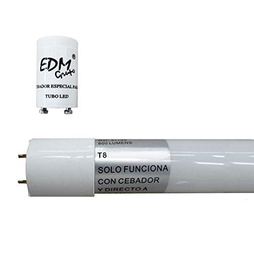 EDM Elektro elek31192