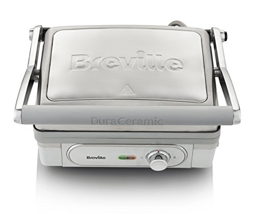 breville-tostiera-grill-1800-w-duraceramic-argento
