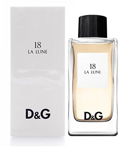 dolce-gabbana-la-lune-femme-woman-eau-de-toilette-vaporisateur-spray-100-ml