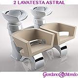 2 Waschlappen für Wohnzimmer, Küchenutensilien und Getränkehalter