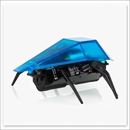 autres-f03433-i-robot-301-insecte-coloptre-jouet-rc-tlcommand-par-iphone-ipad-ipod-blue