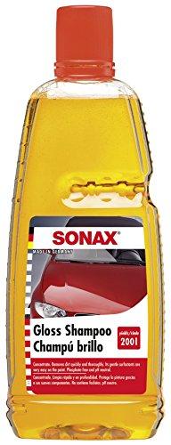 sonax-03143000-544-champu-brillo-concentrado-1-l