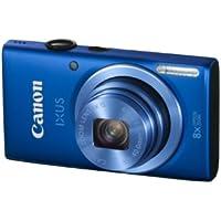 Canon IXUS 135 8 multiplier_x