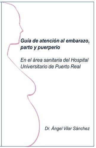 Libros de Puerto Real :: InSpain ::