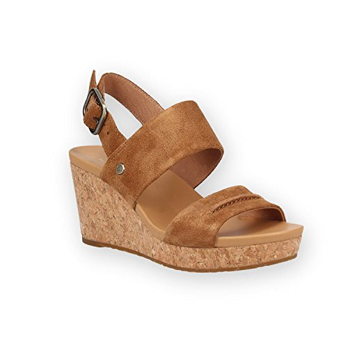 Sandale UGG 1019949-CHE Elena II