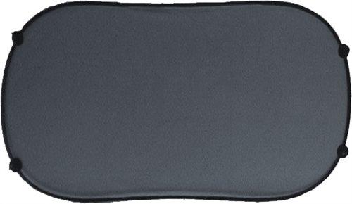 Kaufmann Pare-soleil universel pour lunette arrière 500 x 1000 mm