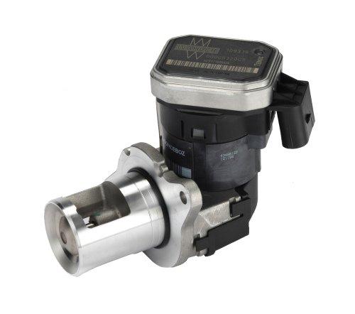 fuel-parts-egr232-valvola-egr-o-rgs-ricircolo-gas-di-scarico