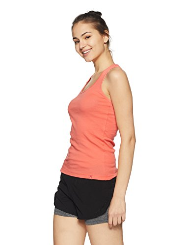 4c29367ef4903 Jockey Women s Cotton Racerback Tank Top – Shopss