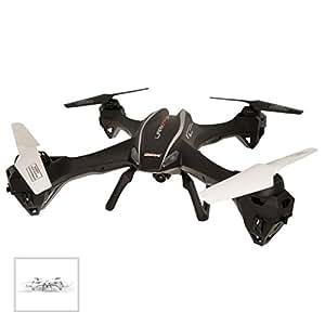 Quadricoptere lark fpv