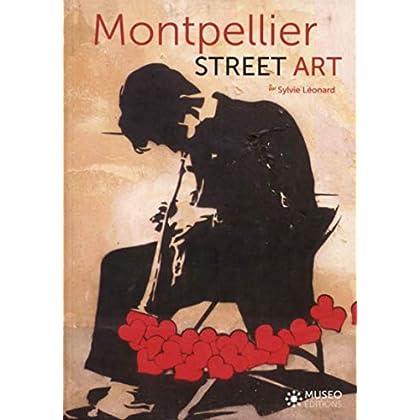 Montpellier Street Art