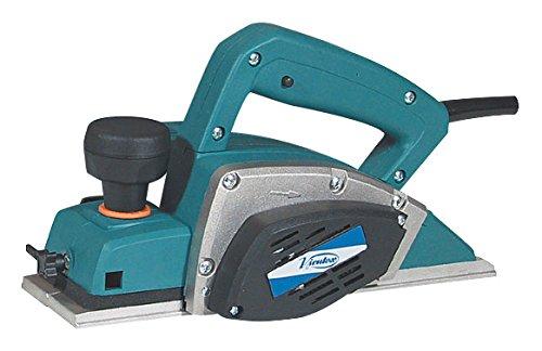 VIRUTEX 3500100 - Cepillo CE35E