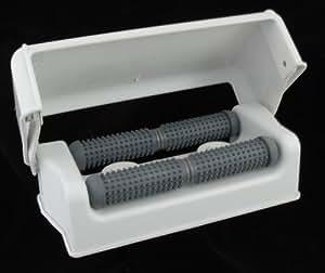 Pied pour nettoyeur vapeur, Douche Massage & cabines de douche