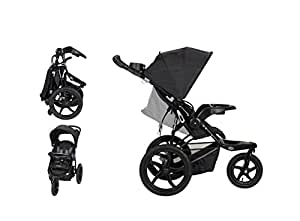 papilioshop range kinderwagen kinderwagen f r baby kind. Black Bedroom Furniture Sets. Home Design Ideas