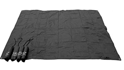 saysure-waterproof-210x200-cm-outdoor-picnic-mattress-beach-camping-mat-as-ground-sheet-uk-bg-spt-00