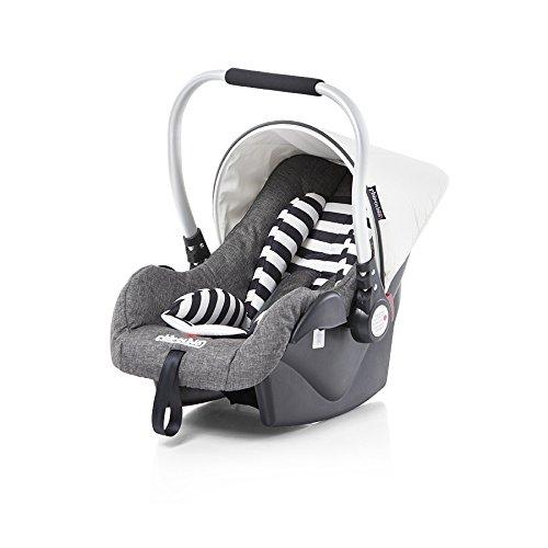 chipolino-car-seat-etro-grey