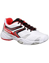 BABOLAT Drive 3 All Court Zapatilla de Tenis Junior
