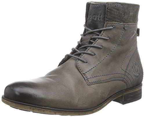 bugatti-mens-f67351g-boots-gray-grau-dgrau-145-105