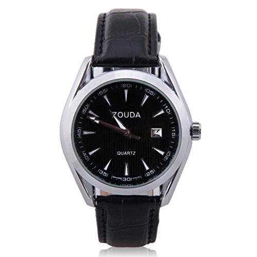 hombre-reloj-de-cuarzo-moda-casual-clsico-cuero-w0332