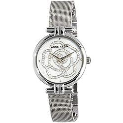 Reloj Anne Klein para Mujer AK/N3103MPSV