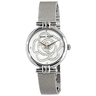 Reloj – Anne Klein – para Mujer – AK/N3103MPSV