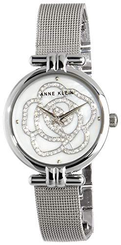 Reloj - Anne Klein - para Mujer - AK/N3103MPSV