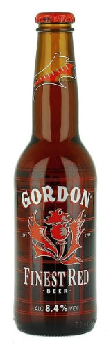 gordon-finest-red-33cl
