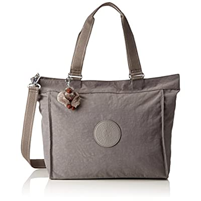 Kipling Women's New L Shopper, 48.5x34x17.5 cm (B x H x T) - top-handle-bags