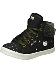 Hello Kitty Hk Fafia, Sneakers basses fille