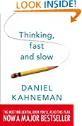 #4: Thinking, Fast and Slow