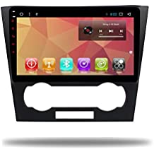 Android 7.1 Car GPS Radio Navi for Chevrolet Epica 2007-2012 Car Stereo Multimedia Player