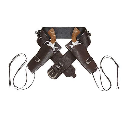 WIDMANN - Pistola de Juguete Cowboy (1053)