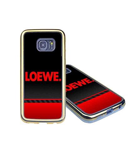 vintage-design-funda-case-for-samsung-galaxy-s6-loewe-brand-logo-anti-scratch-protector-thin-slim-pr