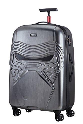 disney-american-tourister-star-wars-valise-77-cm-875-l-kylo-ren