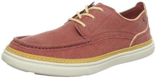 rockport-cv2-moc-low-v73583-scarpe-stringate-basse-uomo-rosso-rot-ketchup-coach-445