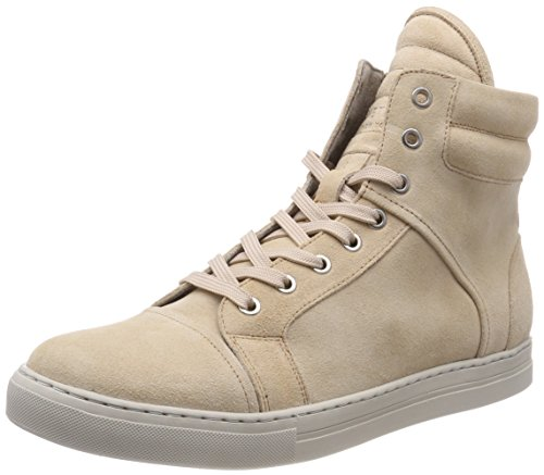Kenneth Cole Double Header, Baskets Hautes Homme