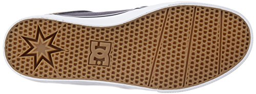 DC Mikey Taylor Vulc Skate Shoes brown / marron Taille brown/marron