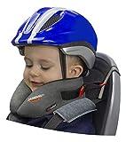 Sandini SleepFix Kids Bike - Kinder...