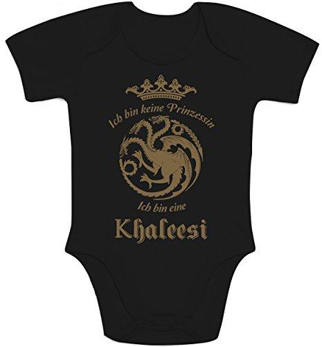 ich-bin-keine-prinzessin-ich-bin-eine-khaleesi-baby-body-kurzarm-body-12m-schwarz