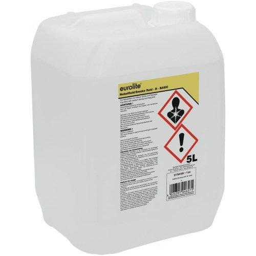 eurolite-smoke-fluid-b-5-liter