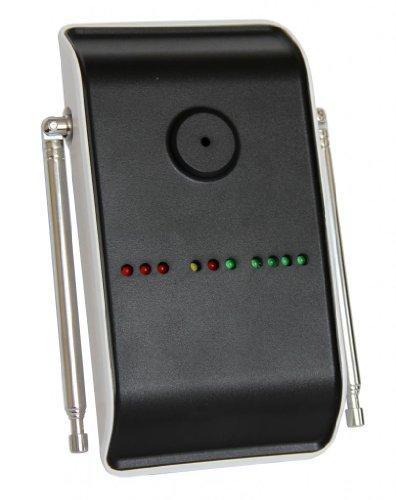 SINGCALL® AMPLICADOR DE SEñAL(APE80)