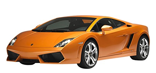 icees-coche-lamborghini-s680-wireless-bluetooth-control-color-naranja-icarlambo