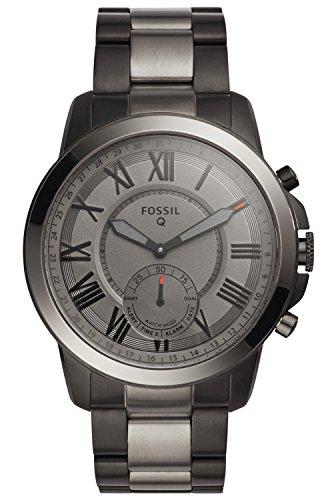 Reloj Fossil para Hombre FTW1139