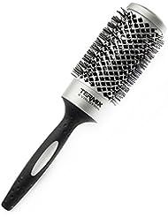 Termix - Evolution Basic - Brosse pour Cheveux Normaux -Type EVO-5005BP - Diamètre: 43 / 62 mm