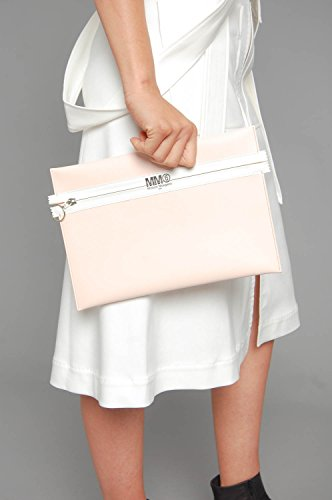 mm6-s41um0010-envelope-bag-ballerina