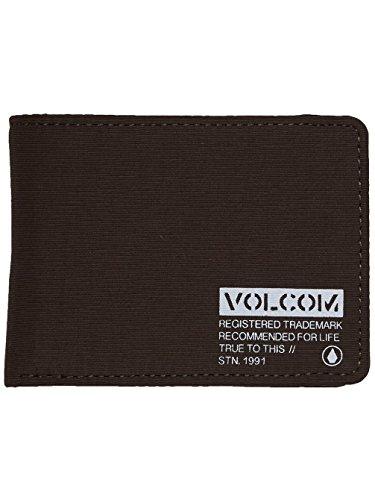 Volcom - Spark 3 Fold Wlt