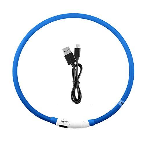 led-collier-de-chien-allblue-usb-rechargeable-pet-collier-de-scurit-lumineux-visible-tanche-longueur