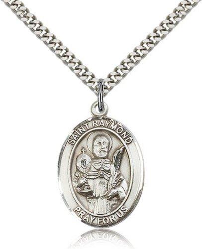 icecarats-creatrice-de-bijoux-en-argent-sterling-st-raymond-nonnat-pendentif-1-x-3-4-pouces