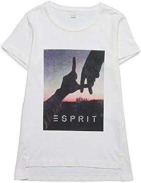 ESPRIT KIDS, Camiseta para Niños