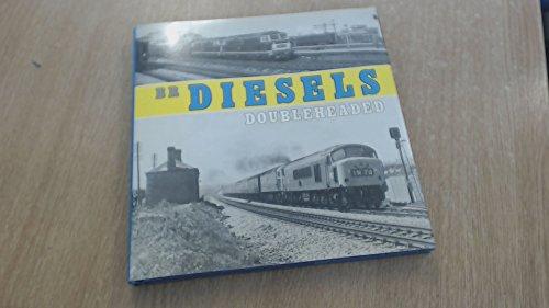 british-rail-diesels-doubleheaded