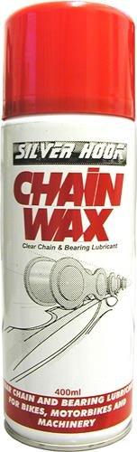 silverhook-sgcw1-aerosol-chain-wax-400-ml